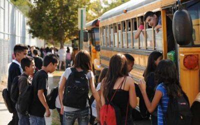 6/7th Grade Academies