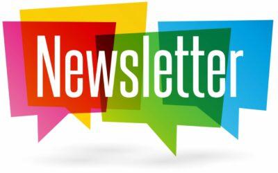 KBMS Newsletter OCT 4-8